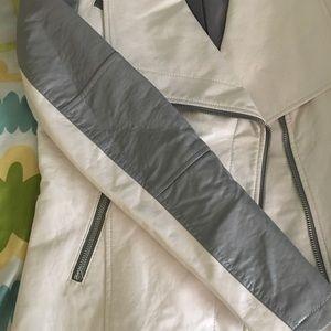 Guess Jackets & Coats - Jacket by Guess